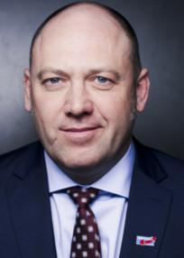 Joachim Paul Afd Koblenz