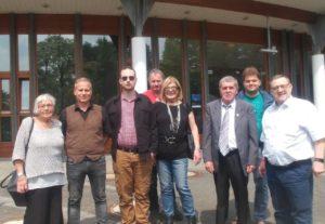 Landesparteitag-Bingen-Mai-2018-KV-Zweibrücken